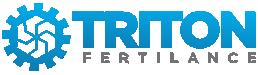 Logo Triton Fertilance